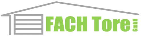 FACH Tore GmbH